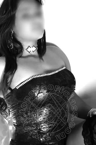 Isabella  BERGAMO 3512241987