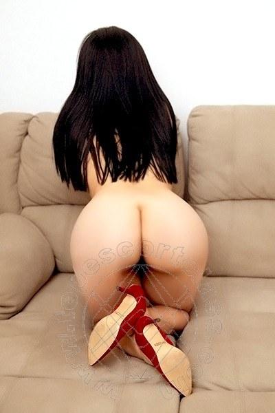 Diosa  MODENA 3886471870