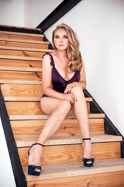 Sexy Marina  FAENZA Torno presto